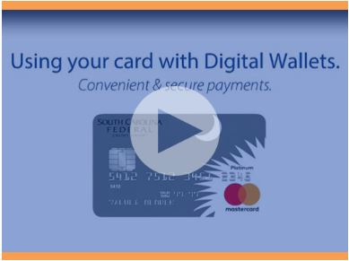 digital wallet video