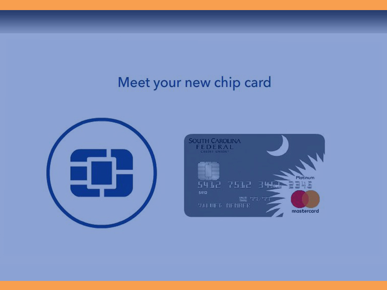 credit-card-chip-technology