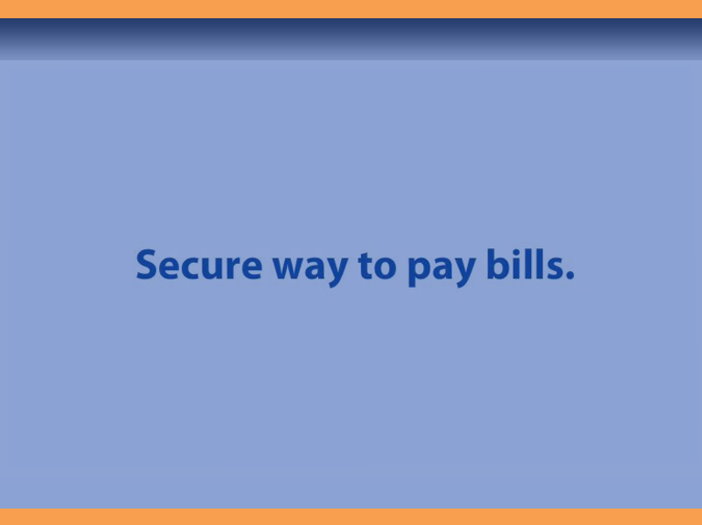 Online Banking Help | South Carolina Federal Credit Union